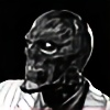 jcco88's avatar
