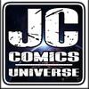 JCComicsUniverse's avatar