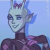 jccreszMinecraft's avatar