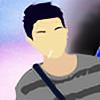 JcDejesus's avatar