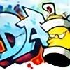 Jcdrak's avatar