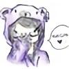 JCee-Bear's avatar
