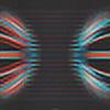 jcenteno2's avatar