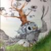 Jcepeda2612's avatar