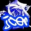 jcer's avatar