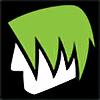 jcesc's avatar