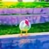 JCeyx's avatar