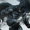 jcfabul's avatar