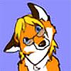 JCFox's avatar