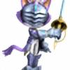 jcfox56's avatar