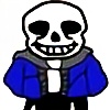JCGamesTheArtist's avatar