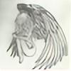 JCGloom's avatar