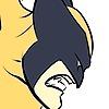 JCGRANDEart's avatar