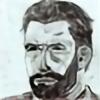 JcGross93's avatar