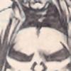 jch001's avatar