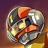 Jchan1464's avatar