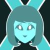 Jchanel404's avatar
