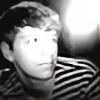 Jchapstick's avatar
