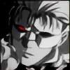 JCharAznable's avatar