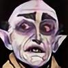 JChattox's avatar