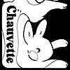 JChauvette's avatar