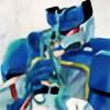 JChavez1999's avatar