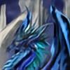JCHB322's avatar