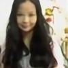 jchee07's avatar