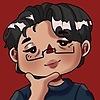jchiiii's avatar