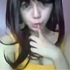 jchowa's avatar