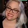 jchris312's avatar