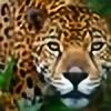 jci007's avatar