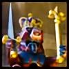JCinUK's avatar