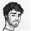 jciolli's avatar
