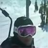 Jcisek's avatar