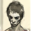 jcjamzz's avatar