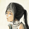 JcJessica's avatar