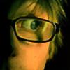 jckob's avatar