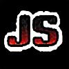 Jckspacy's avatar