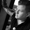JCKutney21's avatar