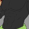 JCLadeira's avatar