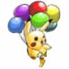 JClaire0870's avatar