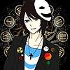 Jclav4's avatar