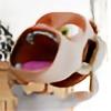 JCLcomics's avatar