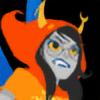 jclement136's avatar