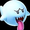 jclkay2's avatar