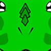 jclockeiguana's avatar