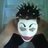 JClOwkO's avatar