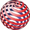 jclv's avatar