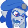 JCM-Roxy's avatar